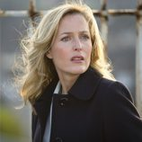 Gillian Anderson es Stella Gibson en 'The Fall'