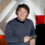 Miki Nadal, colaborador de 'Zapeando'
