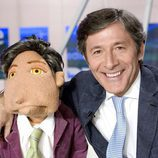 Jesús Álvarez y su Lunny
