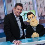 Juanjo Pardo y su Lunny