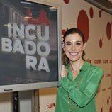 Raquel Sánchez Silva, al frente de 'La incubadora de los negocios'