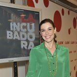 'La incubadora de los negocios' llega este lunes con Raquel Sánchez Silva al frente