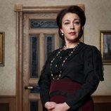 María Bouzas en 'El secreto de Puente Viejo'