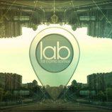 Logotipo de 'Lab: Tal como somos'