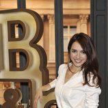 Cristina Brondo es Vero en 'B&B de boca en boca'