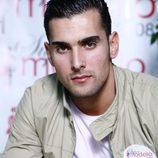 Abdel Abdelkader Hamed