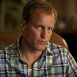 La nueva serie 'True Detective' llega a Canal+ Series