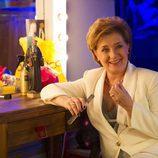 Beatriz Carvajal es Dolores en 'Bienvenidos al Lolita'