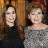 Natalia Verbeke y Beatriz Carvajal en 'Bienvenidos al Lolita'