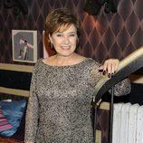 Beatriz Carvajal en 'Bienvenidos al Lolita'