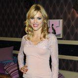 Maggie Civantos en 'Bienvenidos al Lolita'