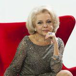 'Adiós al 2013, adiós' homenajeará a 'Maya Gómez Kemp