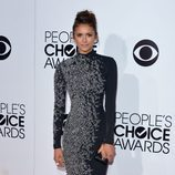 Nina Dobrev en los People's Choice Awards 2014