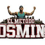 Logotipo de 'El método Osmin'