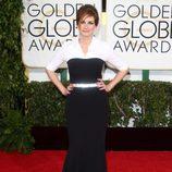 Julia Roberts en los Globos de Oro 2014