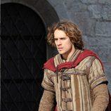 Martín Rivas protagoniza 'Romeo y Julieta'
