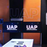 Los expertos investigarán a fondo los casos de 'UAP: Unidad de Análisis Policial'