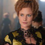 Lea Bosco es Betsy en 'Anna Karenina'