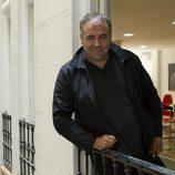 Antonio García Ferreras, presentador de 'Al rojo vivo'