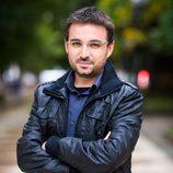 Jordi Évole conduce 'Salvados' en laSexta