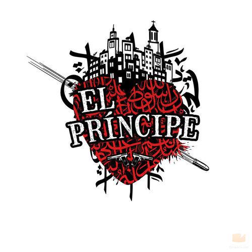 """Autocares Watsa en """"El Príncipe"""""""