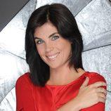 Samanta Villar, presentadora de 'Conexión Samanta'