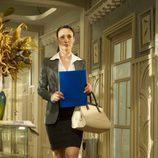 Violeta afronta su separación al inicio de 'Bienvenidos al Lolita'