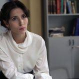 Bárbara Goenaga es Lucía en 'Cuéntame cómo pasó'