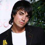 Iván Plata