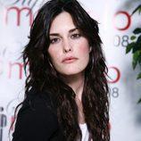 Mari Carmen Solis