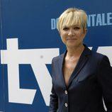 Inés Ballester, nueva presentadora de 'El día por delante'