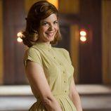 Manuela Velasco interpreta a Cristina 'Velvet'