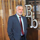 Adolfo Fernández en 'B&b, de boca en boca'