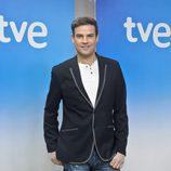Raul, candidato a representar a España en Eurovisión 2014