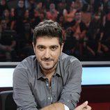 Antonio Orozco, asesor de David Bisbal en las batallas de 'La voz