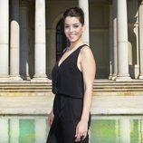 Ruth Lorenzo, candidata de España en Eurovisión 2014