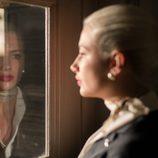 Miriam Giovanelli es Patricia en 'Velvet'