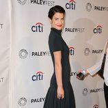 Cobie Smulders en el PaleyFest 2014