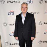 Michael Harney en el PaleyFest 2014