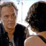José Coronado como Fran Peyón en 'El Príncipe'