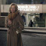 """Ana Duato en el capítulo """"El amor siempre llama dos veces"""" de 'Cuéntame cómo pasó'"""