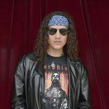José Luis Pérez pertenece al grupo de los únicos en 'Un príncipe para Laura'