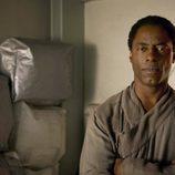 Isaiah Washington es el canciller Jaha en 'Los 100'