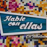 Logotipo de 'Hable con ellas'