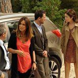 Laura Lebrel se enfrentará a un nuevo caso en el capítulo final