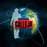 Logo de 'Planeta Calleja'
