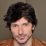 Andrés Velencoso formará parte de 'B&b'