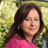 Carmen Machi en 'Rescatando a Sara'