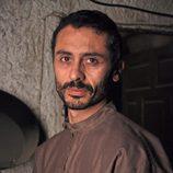 Abdelatif Hwidar secuestrará a su hija en 'Rescatando a Sara'