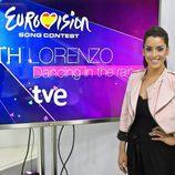 Ruth Lorenzo, rumbo a Dinamarca